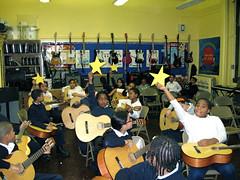 Brooklyn (littlekidsrock) Tags: acoustic