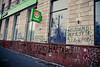 Kiev-revolution21-graffity (Vikst) Tags: street urban candid ukraine revolution kiev protests revolt reportage tamron175028 canon400d