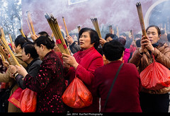 (unTed) Tags: china street city people 35mm fuji documentary fuzhou x100