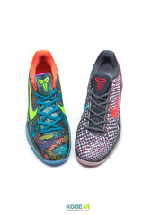 KOBE VI PRELUDE (SneakerboxSpotlight) Tags: kobe vi prelude sneakerbox sneakerboxspotlight