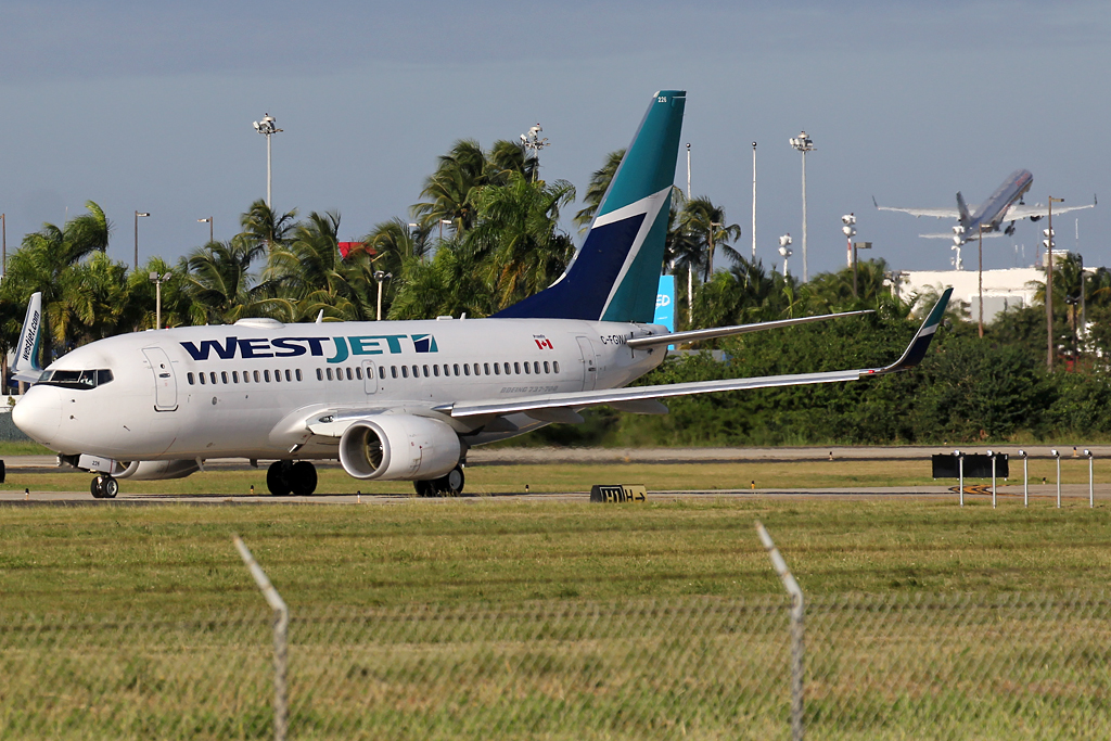 westjet research paper Introduction westjet was established in 1996 in western canada clive beddoe, don bell, mark hill and tim morgan, the founders of the company, aimed to provide their customers low-cost air travel company is based cangary,ab, and.