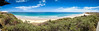 """View from Star of Greece in Port Willunga <a style=""""margin-left:10px; font-size:0.8em;"""" href=""""http://www.flickr.com/photos/41134504@N00/12924740673/"""" target=""""_blank"""">@flickr</a>"""