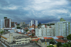 Florianpolis - Brazil (Dircinha -) Tags: brazil southamerica brasil buildings florianopolis editorial santacatarina amricadosul amriquedusud amricadelsur suldobrasil florianplis gtyok