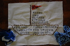"Reepe_und_Tampen <a style=""margin-left:10px; font-size:0.8em;"" href=""http://www.flickr.com/photos/118175675@N05/13274650005/"" target=""_blank"">@flickr</a>"