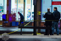 O.P.P. - 416 St. Clair St. Suspicious Package, Chatham (Front Page Photography / Hooks & Halligans) Tags: street ontario canada st march mar kent stclair 10 police disposal chatham 25 hh service mon monday bomb ck scare package department threat services explosives shoppers suspicious dept provincial unit opp bombscare shoppersdrugmart 2014 bombthreat 416 suspiciouspackage fpp 537 ontarioprovincialpolice bombdisposalunit drugmart 25537 chathamkent disposalunit stclairst firephotography ckps stclairstreet ckpd frontpagephotography hookshalligans hooksandhalligansfirephotography hooksandhalligans hookshalligansfirephotography 416stclairstreet 416stclairst explosivesdisposalunit