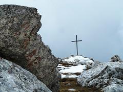 Scialpinismo Majella - Rava Macaragna