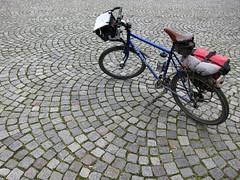 Maastricht-08