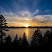 "Lake Tahoe Sunset • <a style=""font-size:0.8em;"" href=""https://www.flickr.com/photos/41711332@N00/13428673554/"" target=""_blank"">View on Flickr</a>"