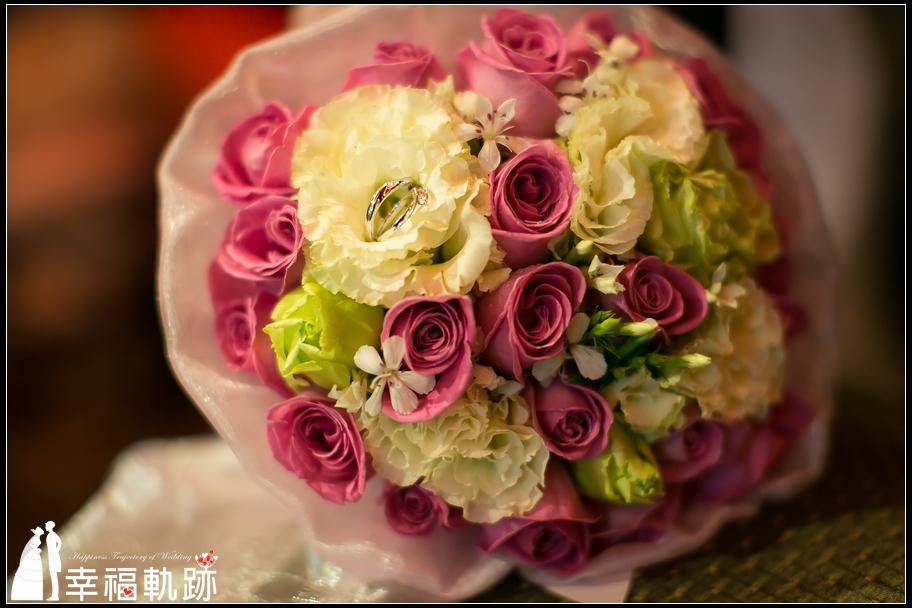 Wedding-567