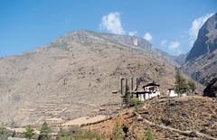 2014-03-27-Thimpu-Paro-16