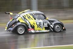 VW FUN CUP (ronaldligtenberg) Tags: auto car silhouette sport vw racetrack racecar speed drive track open racing driver belgian races circuit motorsport autosport zolder carracing racedriver funcup