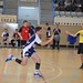 CHVNG_2014-04-05_1180