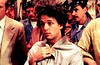 Chris Sarandon in Dog Day Afternoon (chescasantos1234) Tags: chris gay dog film movie al oscar day afternoon performance best transgender 1975 actor awards academy sidney supporting lumet nominee pacino sarandon dogdayafternoon