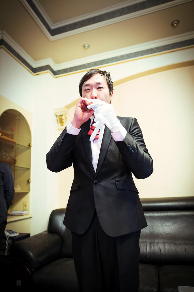 柏瑋&淑燕Wedding-083
