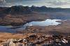 www.durmaplay.com_oyun_wallpaper_10382.jpg (http://www.durmaplay.com) Tags: landscape scotland westerross benmorecoigach coigach wwwdurmaplaycom