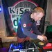 """Kiss My Disco - 17th April '14 - Lewes • <a style=""""font-size:0.8em;"""" href=""""http://www.flickr.com/photos/47903934@N00/13926549381/"""" target=""""_blank"""">View on Flickr</a>"""