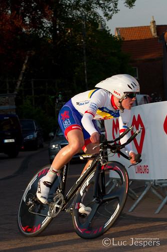 TT Ster van Zuid Limburg 217