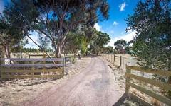 50 Emu Flats Road, Wildwood VIC