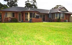 Address available on request, Lake Tabourie NSW