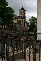 Paris-2008-027