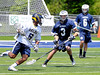 DSC_3040 (K.M. Klemencic) Tags: school ohio game high state final quarter playoffs hudson lacrosse explorers regional solon coments cvac