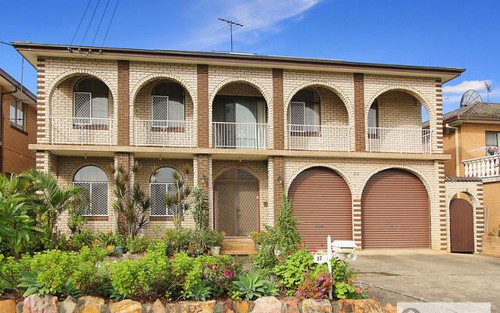 32 Boundary Road, Liverpool NSW 2170