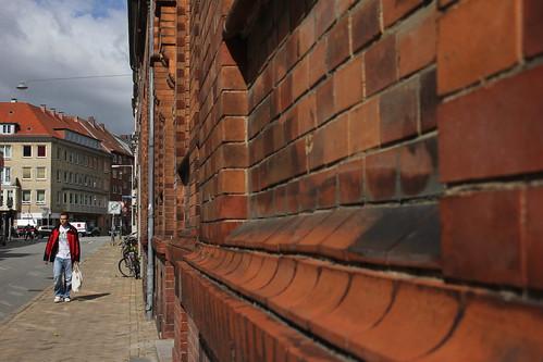 "Waitzstraße (02) • <a style=""font-size:0.8em;"" href=""http://www.flickr.com/photos/69570948@N04/18958606184/"" target=""_blank"">View on Flickr</a>"