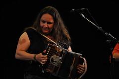 2015-Fiddle-Tunes (221)
