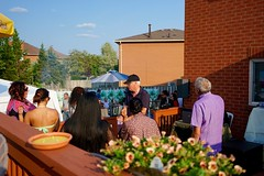 "Summer BBQ 2015 • <a style=""font-size:0.8em;"" href=""http://www.flickr.com/photos/91973410@N07/19050013073/"" target=""_blank"">View on Flickr</a>"