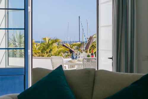 Marina Apt-PuertoCalero-Sun-e Holidays -24- SUNSEEKER