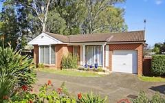 19/66 Fawcett Street, Glenfield NSW