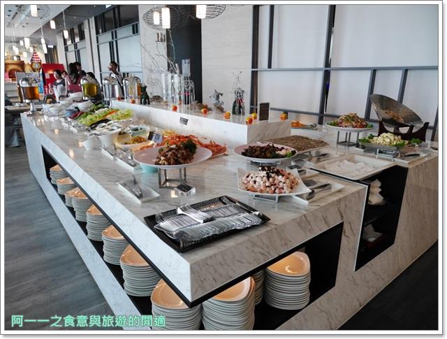 寒舍樂廚捷運南港展覽館美食buffet甜點吃到飽馬卡龍image013