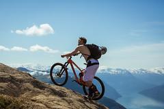 Enduro 80-20_Molden_18 (Daldril) Tags: norge mountainbike og sogn fjordane sognogfjordane molden auftrag terrengsykkel sogndalnorge