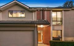7/20 James Street, Baulkham Hills NSW