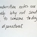 "penatweet • <a style=""font-size:0.8em;"" href=""http://www.flickr.com/photos/10293577@N03/19291471550/"" target=""_blank"">View on Flickr</a>"