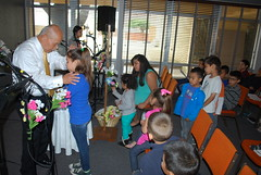 "MISSION-Easter 2015 (24) • <a style=""font-size:0.8em;"" href=""http://www.flickr.com/photos/132991857@N08/19420086970/"" target=""_blank"">View on Flickr</a>"