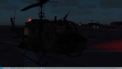 Screen_150706_230518.jpg