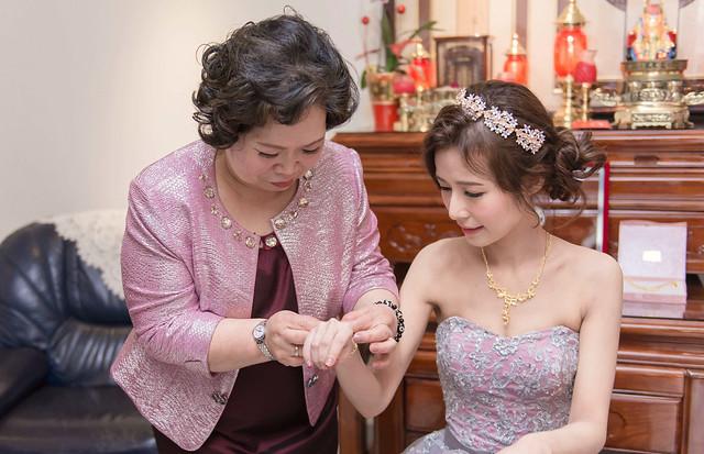 三重彭園, 三重彭園婚宴, 台北婚攝, 紅帽子, 紅帽子工作室, 婚禮攝影, 婚攝, 婚攝紅帽子, 婚攝推薦, 彭園婚攝, Redcap-Studio-35