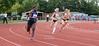 DSC_3944 (Adrian Royle) Tags: sport athletics nikon action leicestershire athletes leap loughborough trackfield sprinters sprints throws loughboroughuniversity