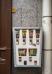 Taborstraße 30 - 1020 Wien