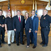 "Revere Community Compact Signing, 8.4.15 • <a style=""font-size:0.8em;"" href=""https://www.flickr.com/photos/28232089@N04/20106249529/"" target=""_blank"">View on Flickr</a>"