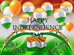 Presentation1 (2) (bhagwathi hariharan) Tags: wishes republicday independenceday ganeshchturthi ganeshchaturti nalasopara nalasoparaeast nallasopara rakshabandhan govinda goklashtami gokulashtami janmashtami love shayari
