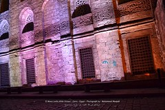 DSC_1575 (Mespah2010) Tags: cairo egypt شارع المعز لدين الله الفاطمي el moeez