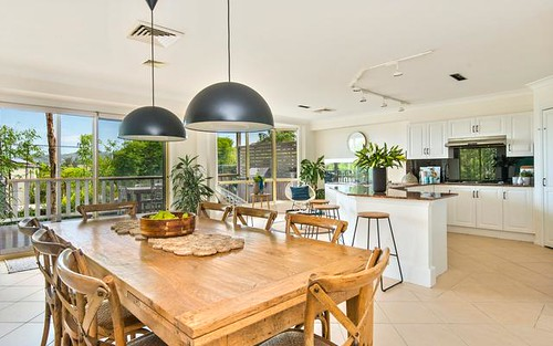 149 Warriewood Road, Warriewood NSW