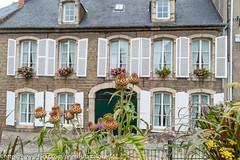 Boulogne Sur Mer-0052
