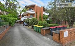 5/322 Jamison Road, Jamisontown NSW