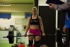 380A9114 (tor86) Tags: crossfit leamington open 174 weight lifting olympic pushups rowing workout wallballs