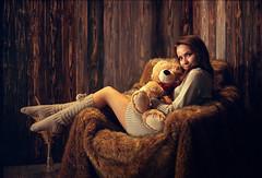 Pic(1) (9) (newmandrew_online) Tags: пленка filmisnotdead film 35mm filmphotografy minsk belarus beauty girl canon eos