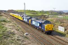 Photo of 37229, 37409 & 97301, Flax Bourton.