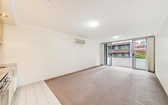 209/2-4 Atchison Street, St Leonards NSW